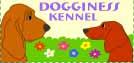 DOGGINESS KENNNEL